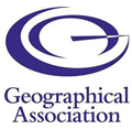 Geography association